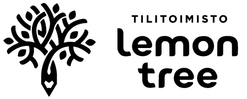 Lemon Treen logo Palkkaus.fi