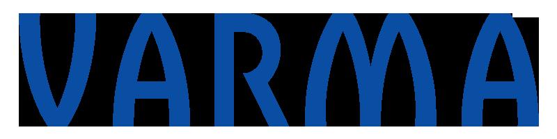 Varman logo