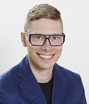 Janne Isosävi