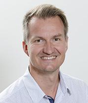 Jukka Kiiskinen